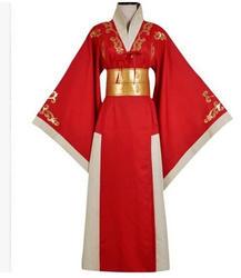 Высокое качество Игра престолов Серсея Ланнистер Косплэй для взрослых женские Хэллоуин праздничная одежда красное платье