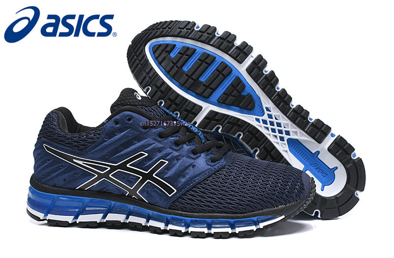 Original Asics 360 GEL-QUANTUM 360 V2 Running Shoes New Arrivals Asics Mens Sports Shoes Size Eur 40-45Original Asics 360 GEL-QUANTUM 360 V2 Running Shoes New Arrivals Asics Mens Sports Shoes Size Eur 40-45
