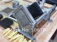 Free shipping~Manual potato cutting machine / fries cutter/ fries cutting machine