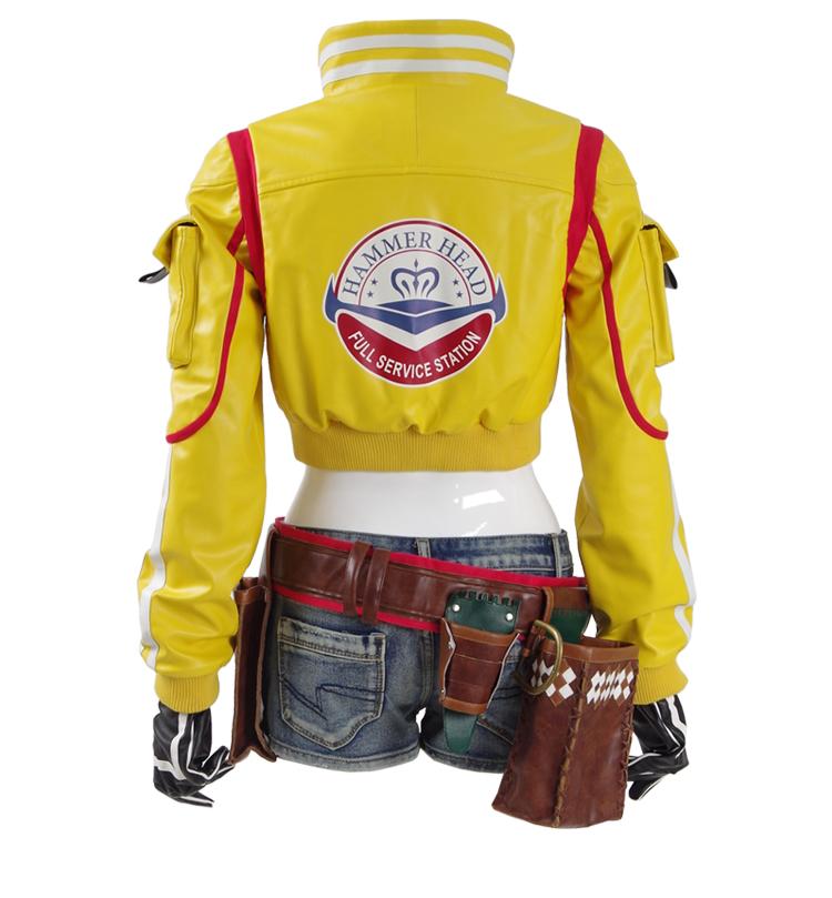 jacket-final-fantasy_04