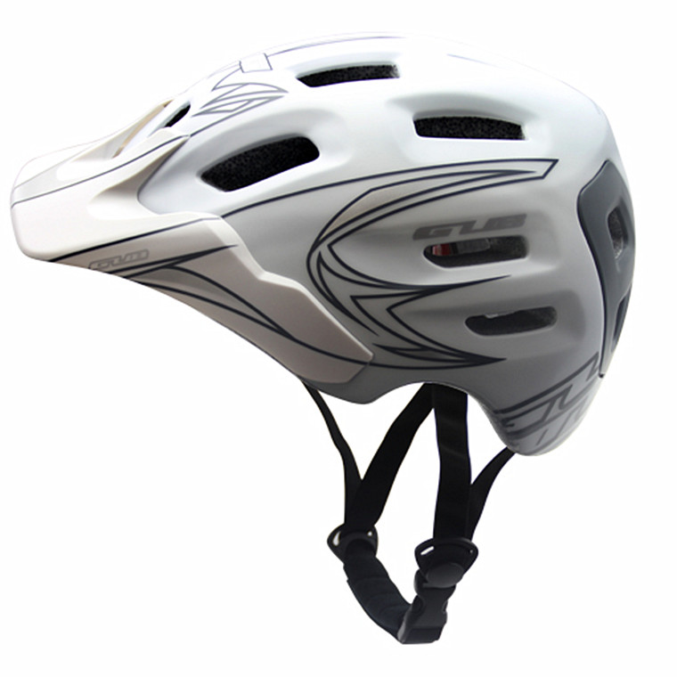 GUB XX7 XC AM font b helmet b font Quality Ultralight 18 Vents Sports font b