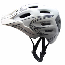GUB XX7 XC AM helmet Quality Ultralight 18 Vents Sports Cycling Helmet with Visor Mountain Road
