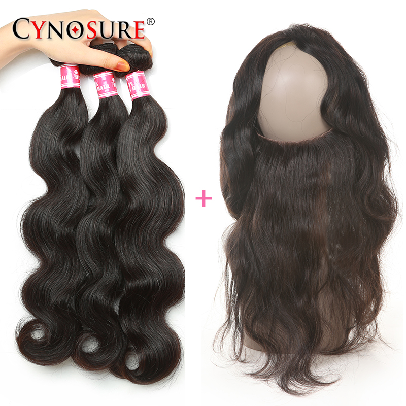 cynosure3+1