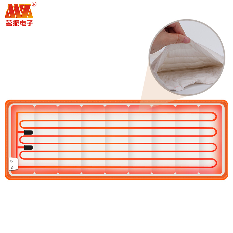 Sacos de embalagem Reutilizável Massagedor QUENTE Almofada de Aquecimento Elétrico de Calor aquecimento sal moxabustão Músculo Esportes/de Volta o Alívio Da Dor cervical - 2