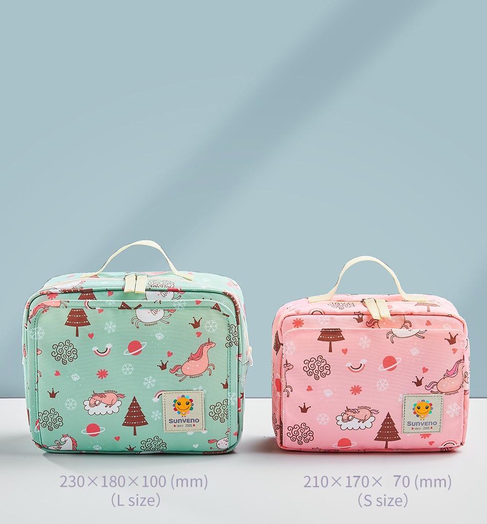 尿布袋-950_07