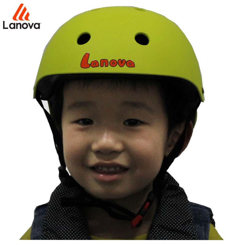 LANOVA Skateboard Skating Bicycle Cycling Climbing Helmet for Scooter <font><b>Roller</b></font> Protector Inline Skate Skateboard Casco Ciclismo