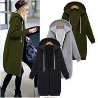 autumn/winter women's clothing women outerwear coat women hoodies maternity clothing pregnancy jacket women atutumn clothings