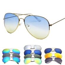 Gafas de sol baratas FOENIXSONG