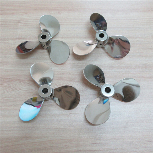 Hélice de pintura e placa de dispersão, lâmina de mistura, agitador, diâmetro differen para escolher, material de aço inoxidável, frete grátis