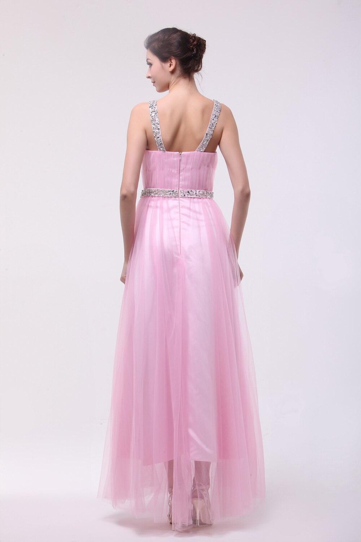 Famoso Vestido De Boda Formal Inspiración - Colección de Vestidos de ...