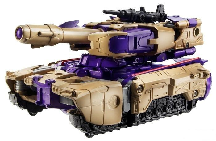 Voyager Class FOC Blitzwing Tank Action Figure Classic Toys For Boys Collection Without Retail Box smilodon tiger lion polar bear cheetah eagle classic toys for boys ferocious beast movable animal small size without box
