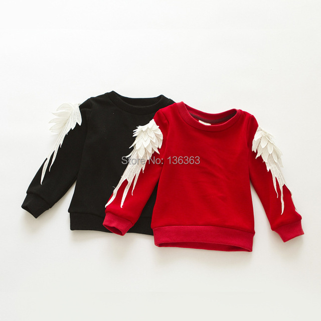 T-shirt do bebê crianças de manga comprida T-shirt 2014 novo estilo da marca da luva t menina congelado JiaRong camisa base de TY033