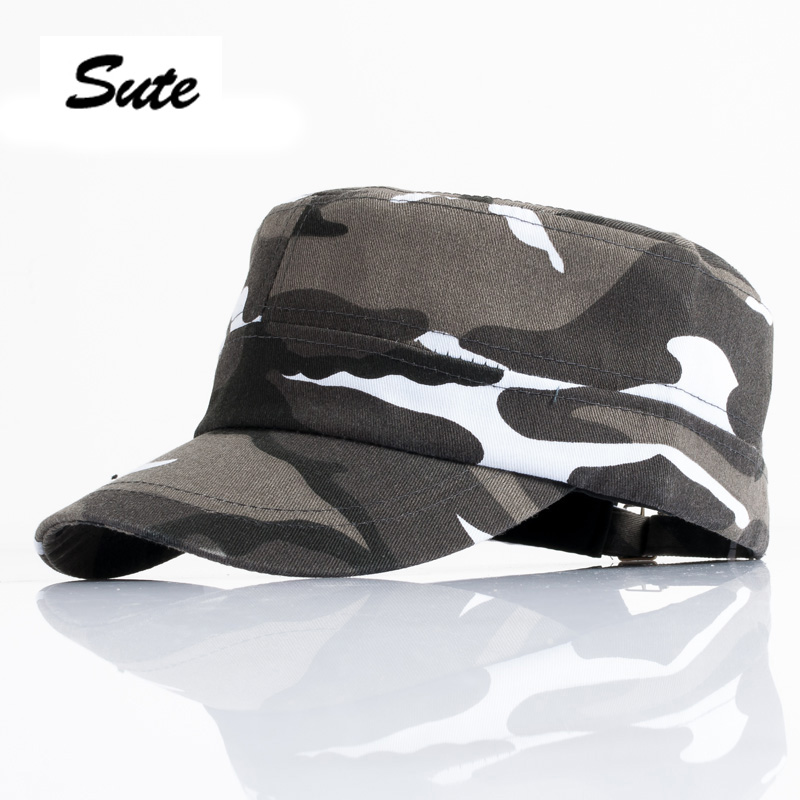 sute camouflage Classic Service Army Snapback hats Women Men  style Baseball Caps Patrol Casquette flat hats M-61 men women coconut palm baseball cap army camo cap baseball casquette camouflage hats for hunting fishing outdoor