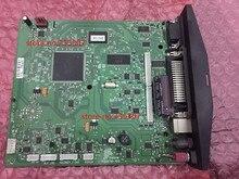 PN # P102679601 המקורי 90% חדש לוח ראשי אמא מעצב הלוח עבור GC420t gc 420t תווית מדפסת mainboard האם
