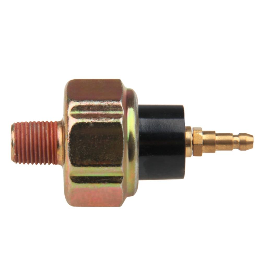 CarBole Oil Pressure Switch Sending Unit Sensor Light Sender for Acura  Honda Chevrolet-in Pressure Sensor from Automobiles & Motorcycles on  Aliexpress.com ...
