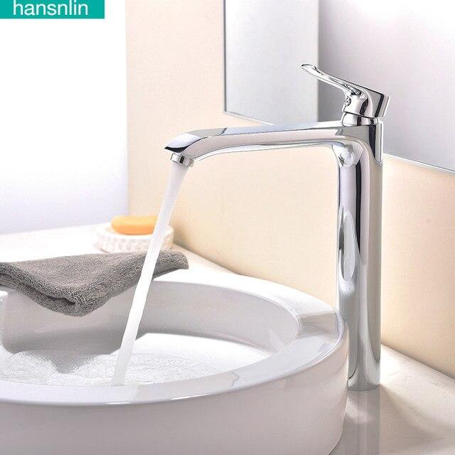 Arbeitsplatte material  Aliexpress.com : Hansnlin Hohe qualität mode design bad ...