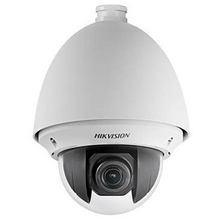 Ip Dome Security Camera DS-2DE4220-AE Multi language Version 20X Optical Zoom 2MP Network PTZ  POE 4.7-94mm ONVIF Waterproof