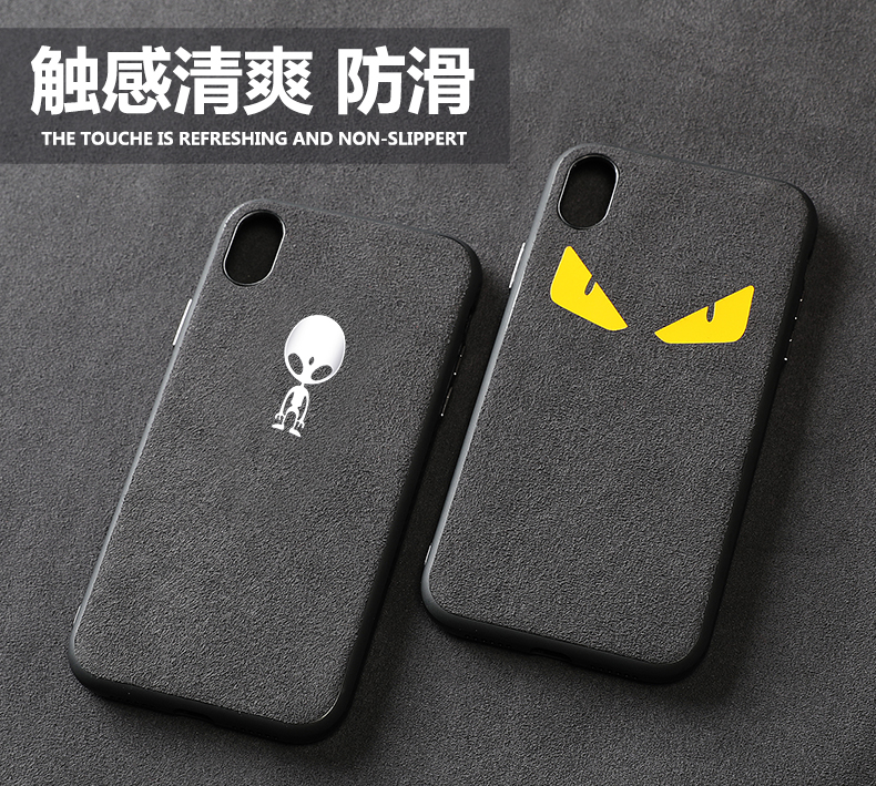 Golf Tempered glass phone Case for Samsung Galaxy S10 Plus