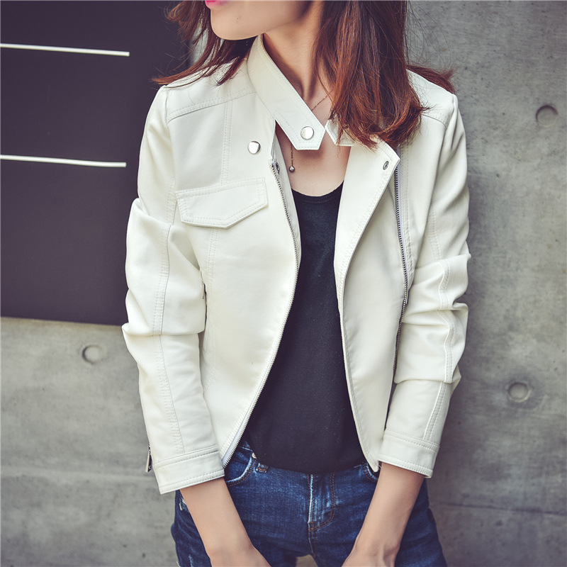 Popular Leather Coats Etc-Buy Cheap Leather Coats Etc lots from ...