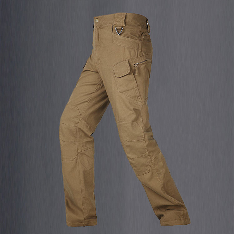 86 Tactical clothing men cargo pants military trousers, spring summer casual military army pants, mens trousers