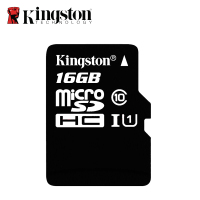 Kingston Class 4 Micro Sd Card 8 GB Memory Card C4 Mini Sd Card 8GB SDHC