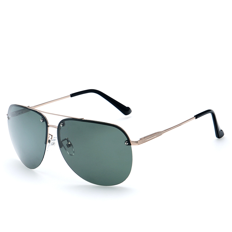online sunglasses sale  Compare Prices on Sunglasses Sale Online- Online Shopping/Buy Low ...