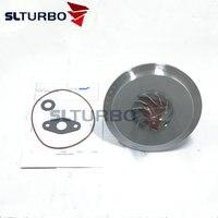 Equilibrado núcleo turbo 700273 5002 S 700273 5003 S turbina 28200 4B151 cartucho Para Hyundai Van/Light Duty caminhão 4D56T 58Kw 2500 ccm|Entradas de ar| |  -