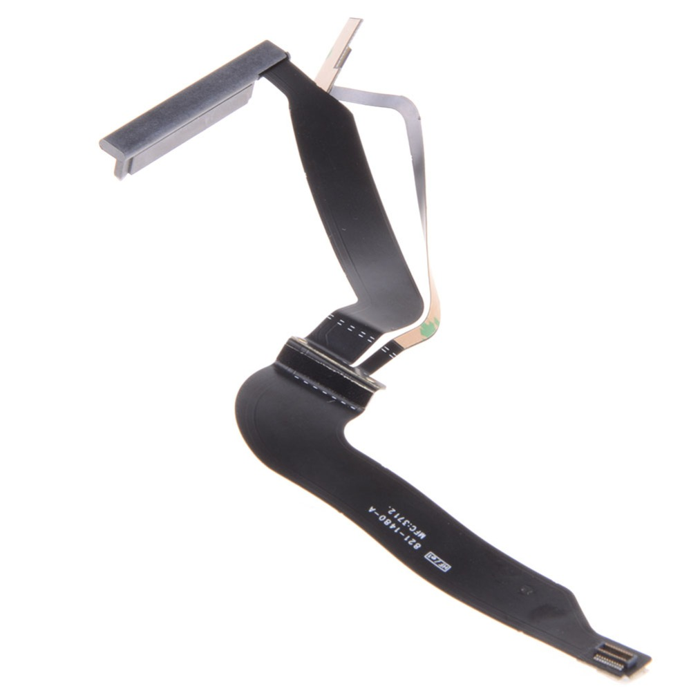 Notebook Computer Cables Replacements HDD Hard Drive Cable Fit For Macbook Pro 13'' A1278 821-1480-A
