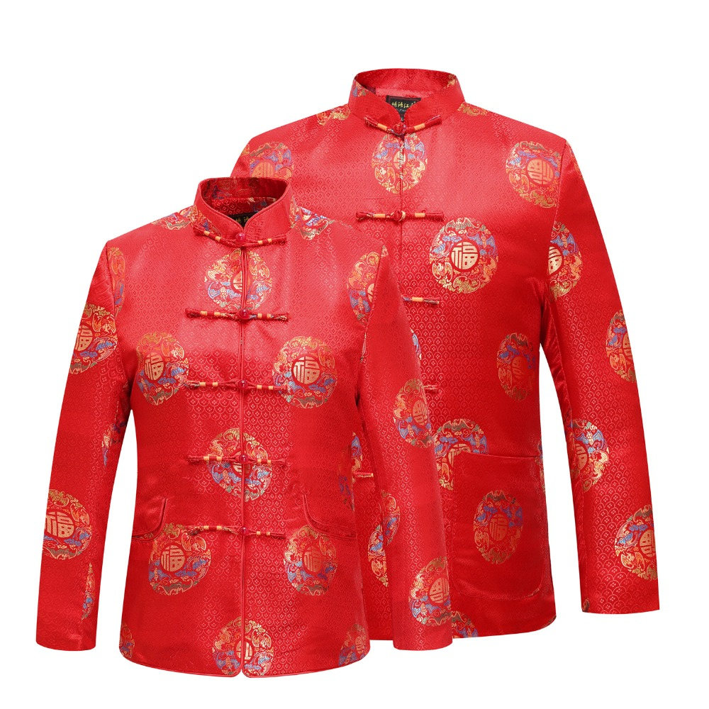 Shanghai Story Fashion Chinese Spring jacket Women's clothing Ladies Jacket Coat Outerwear Tang Suit Size M L XL XXL XXXL