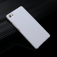 Colorful Matte Hard Plastic Covers for for Symphony Helio S20 Free Shipping Smart Mobile Cell Phone Bag Shell Cases