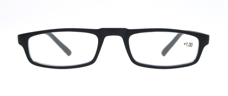 optical glasses for reading7