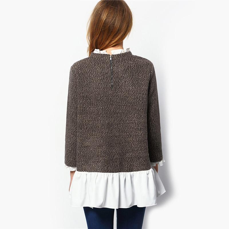 sweater151027504 (2)