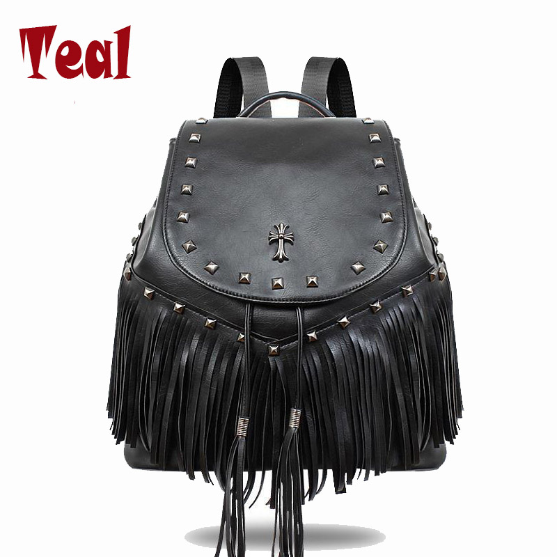 Bag ladies leather women's backpack school bags for girls laptop notebook backpack school for girls female bags dy0606 ladies bag 15inch women backpack suit for 14 15 notebook laptop bag student school bag travel mountaineering bag