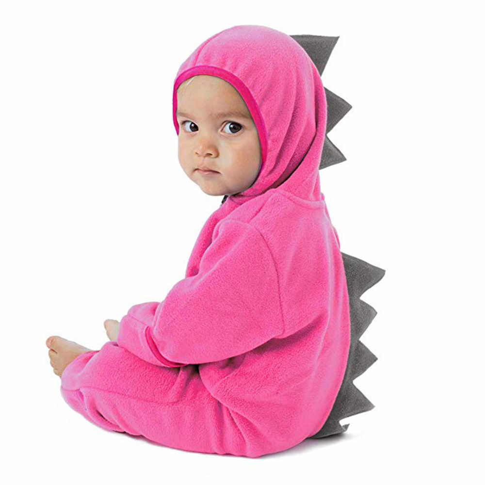 fd66a2d94 Detail Feedback Questions about Infant Toddler newborn baby Girls ...