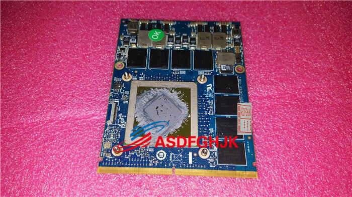 POUR Acer Aspire M5-583p Carte Mère AVEC I5-4200U NBMBQ11001 Dazrqmb18f0 100% Parfait travail