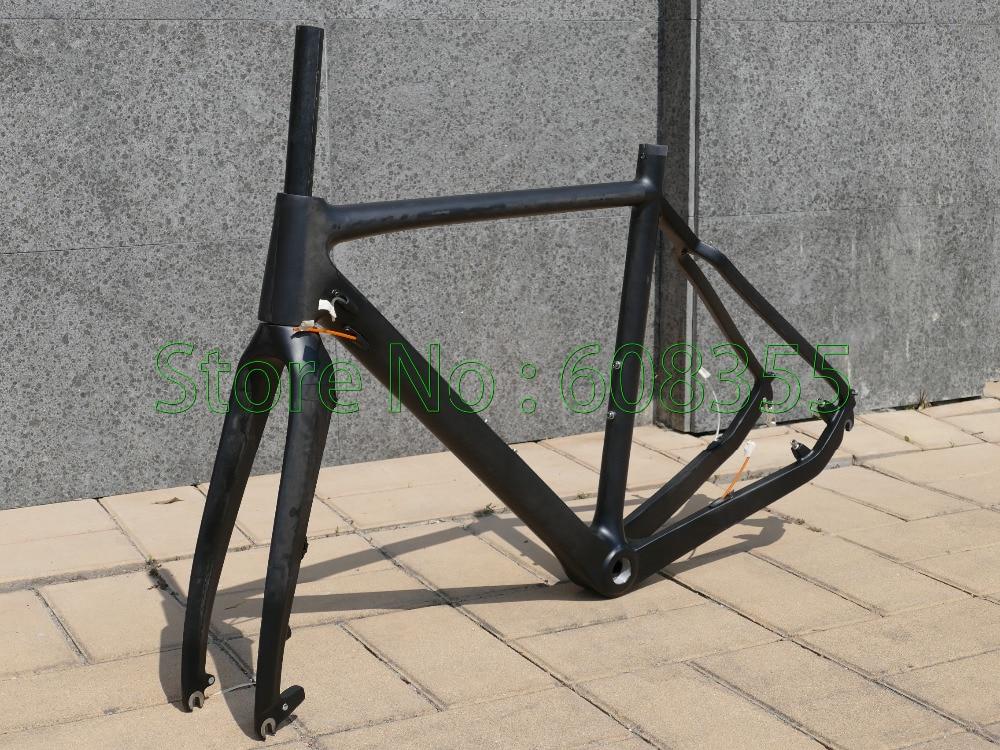 Compra cyclocross frame y disfruta del envío gratuito en AliExpress.com