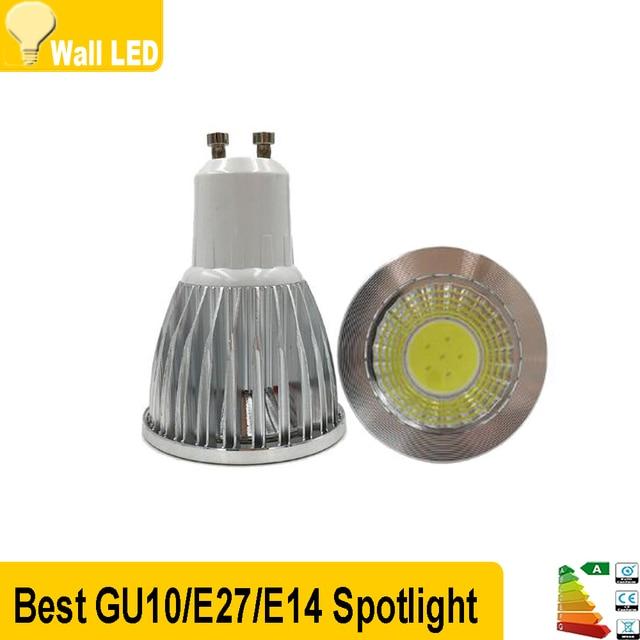 https://ae01.alicdn.com/kf/HTB1tNYuQXXXXXaUapXXq6xXFXXXC/GU10-E27-E14-Lampen-Licht-Dimbare-led-verlichting-Warm-Wit-85-265-V-6-W-9.jpg_640x640.jpg