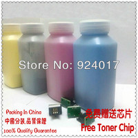Compatible Toner Powder For Oki C9650 C9850 ES3640 Printer Bottled Toner Powder For Okidata Toner 9650