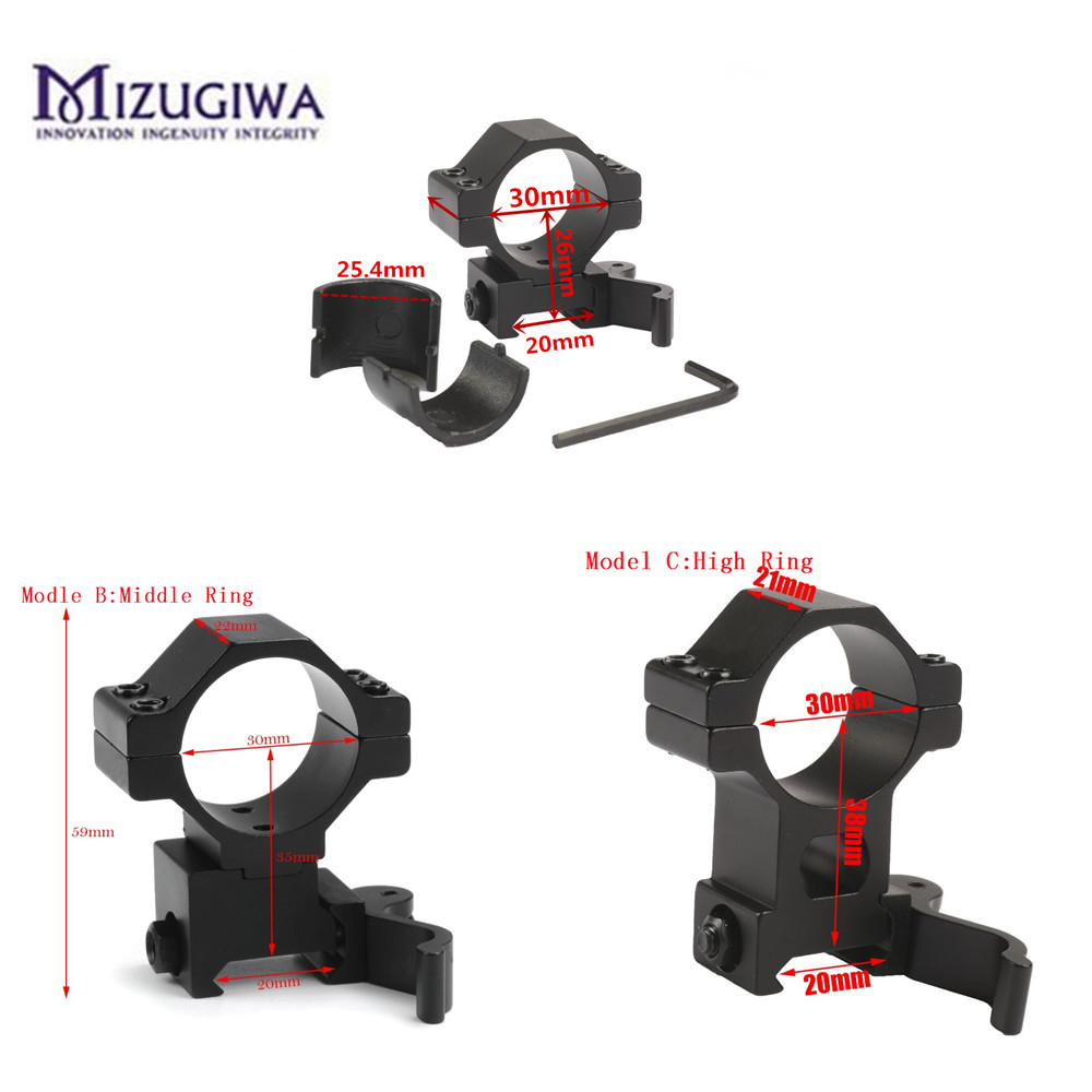 2pcs/lot Hunting QD Quick Release Scope mount Weaver 30mm 25.4mm 1 Mount Base Fits 20mm picatinny Rail Scope Mount Hunting Caza market leader pre intermediate business english teacher s resource book cd rom