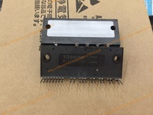 Free shipping NEW MIG30J502H   MODULE