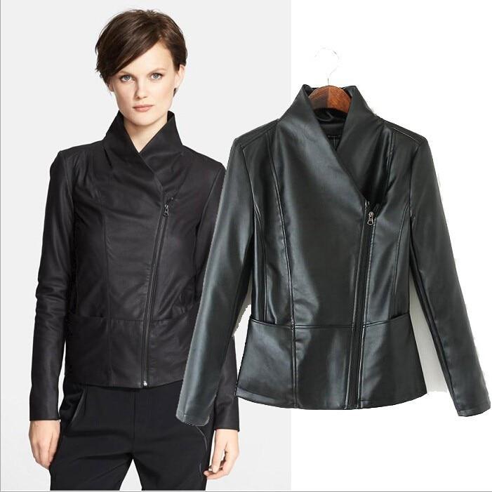 Cheap Leather Jackets Uk ssKGDH