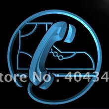LK314-знак освещения телефонного дисплея