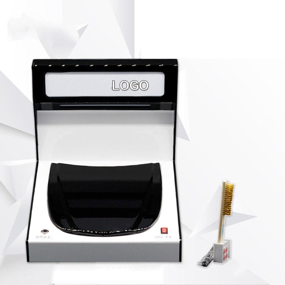TPU Auto-Guérison PPF Qualité Démo Car paint protection film Scratch Auto-Guérison Machine d'essai MO-622