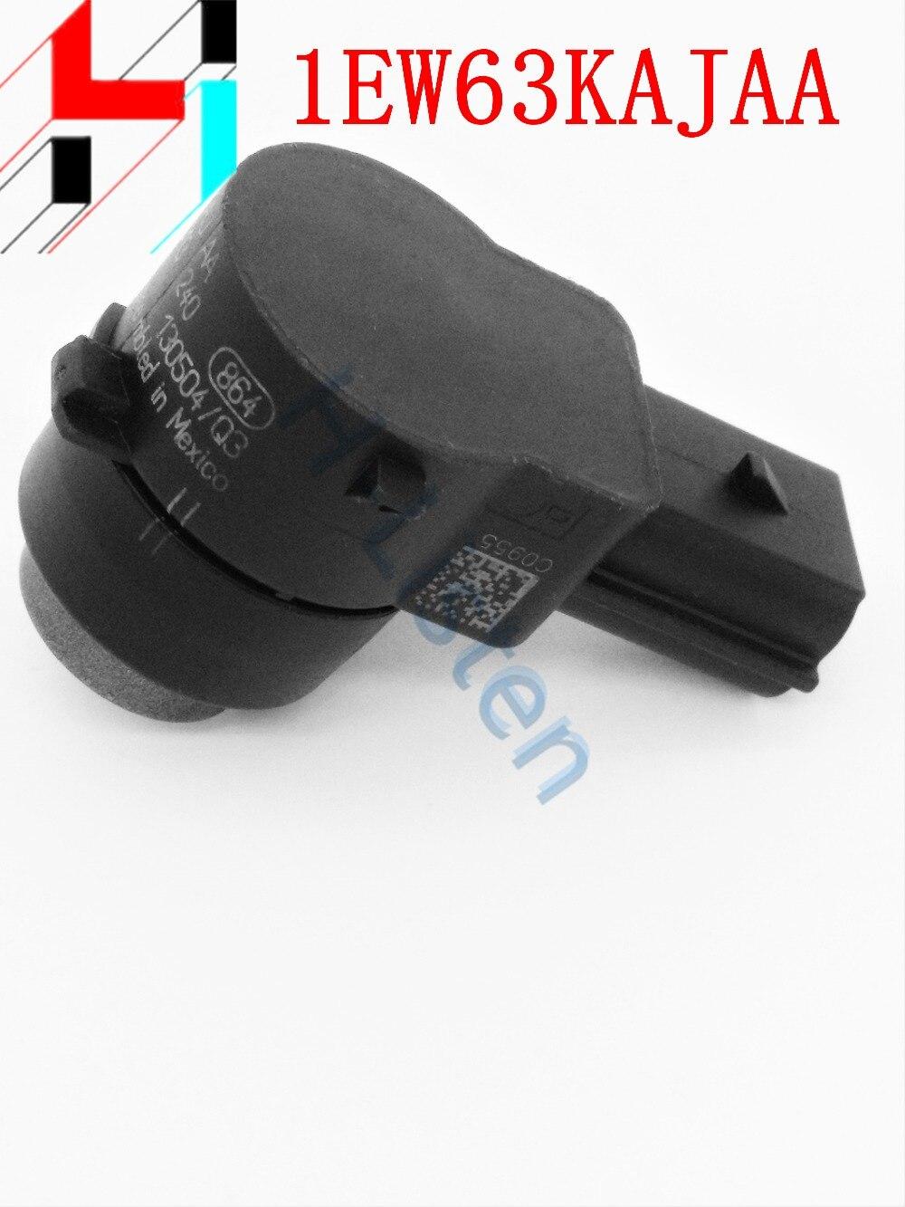 1EW63KAJAA 0263013240 PDC Parking Distance Control Aid Sensor For Ram 1500 2500 3500  1EW63KAJ AA|parking distanc controll|parking aid sensor|parking sensor - title=