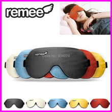 Dreams lucid inception remee eyeshade ship dream remy patch sleep control