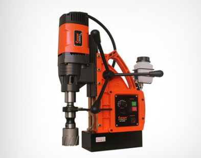 CAYKEN magnetic base core drill machine SCY-68HD