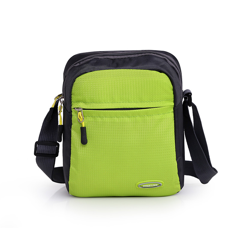 Popular College Book Bags-Buy Cheap College Book Bags lots from ...
