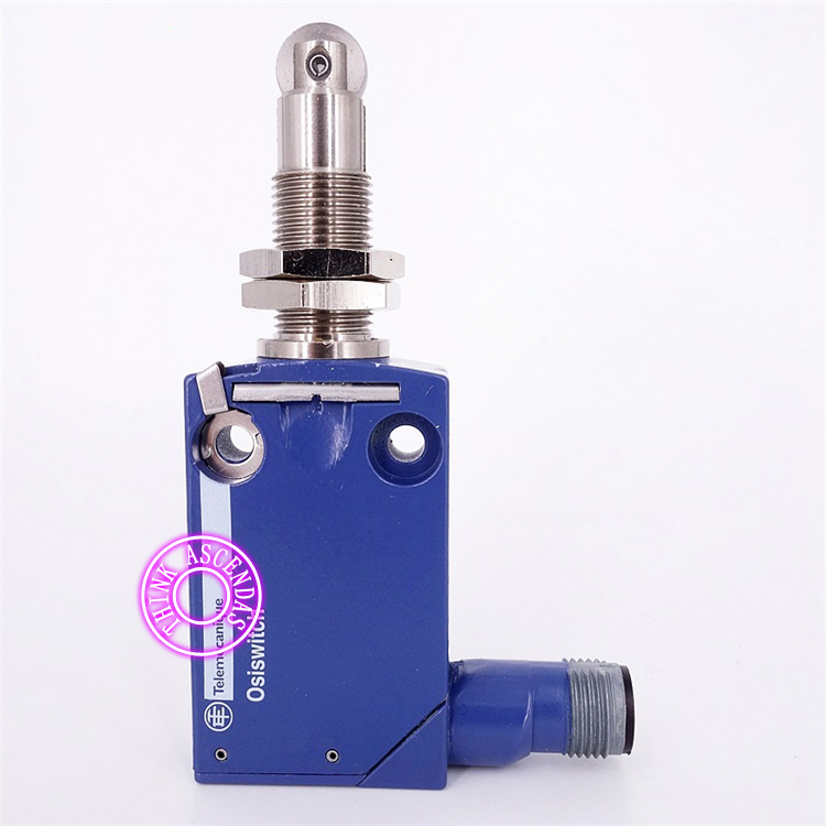 Limit Switch Original New XCMD21F2M12 ZCMD21M12 ZCEF2 limit switch original new xcmd2108m12 zcmd21m12 zce08