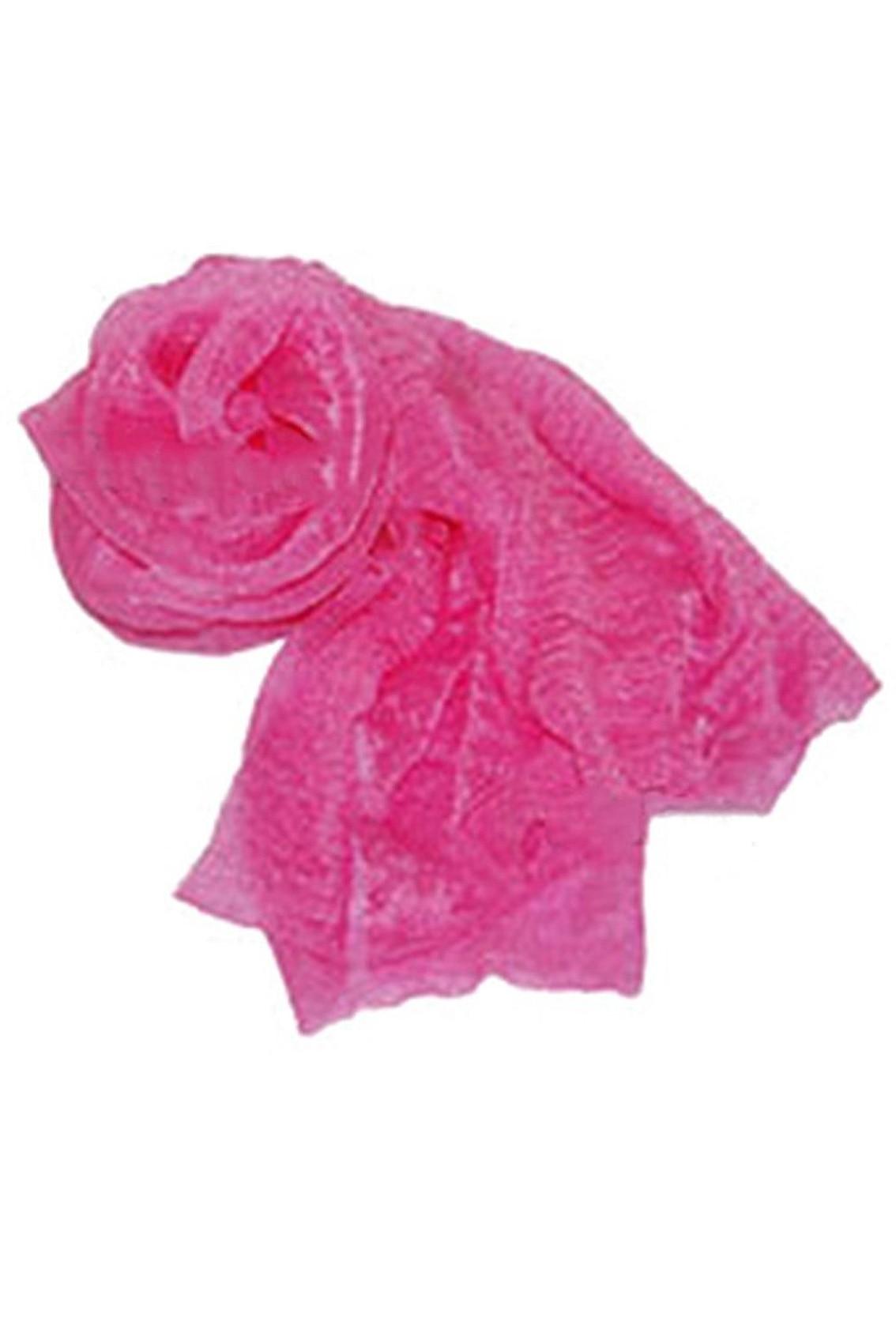 b31db967720b Femmes De Mode De Couleur de Sucrerie Souple Écharpe Châle Volé violet