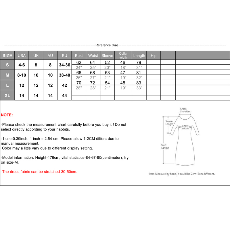 flare design manual